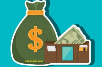 Накопичити гроші