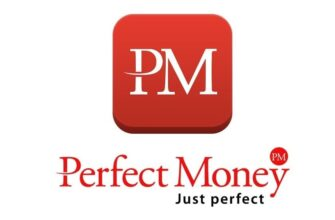 Платіжна система Perfect Money