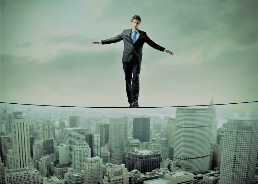 Ризики інвестування