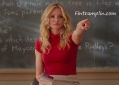 Як заробити вчителю