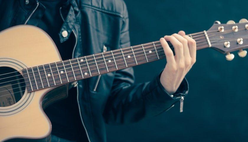 як заробити музиканту в інтернеті