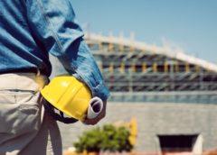 Інвестування в будівництво
