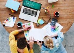 Як відкрити онлайн-школу