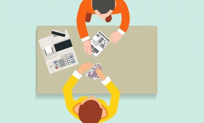 як заробити на кредитах