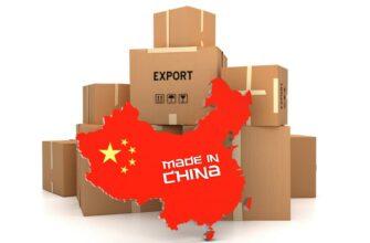 бізнес ідеї з Китаю