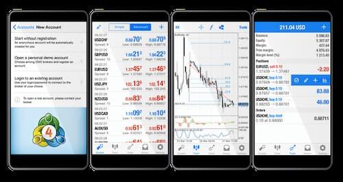 Заробіток з допомогою iPhone - 3 способа і перевірені сайти