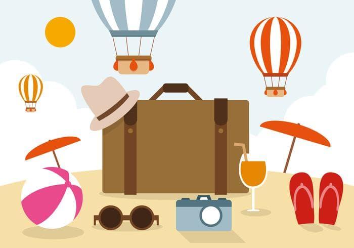 як економити у подорожі