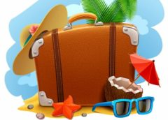 як заробляти на подорожах