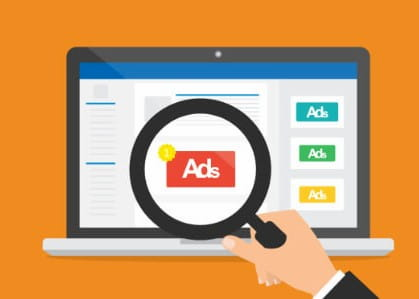 Заробіток на перегляді реклами