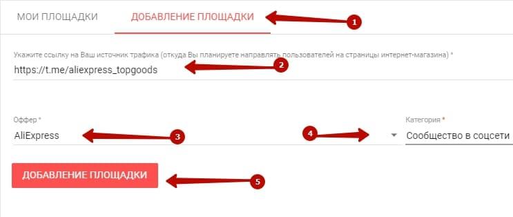 Як заробити 00 за пару днів - на розпродажі AliExpress - мій приклад заробітку
