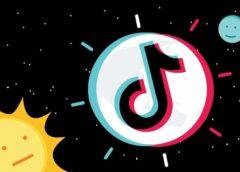 Заробіток на TikTok – новий конкурент Ютуб? 3 способи заробити в додатку