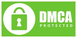 dmca-protected